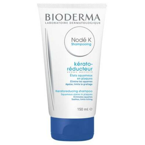 BIODERMA NODE K SAMPON 150ML