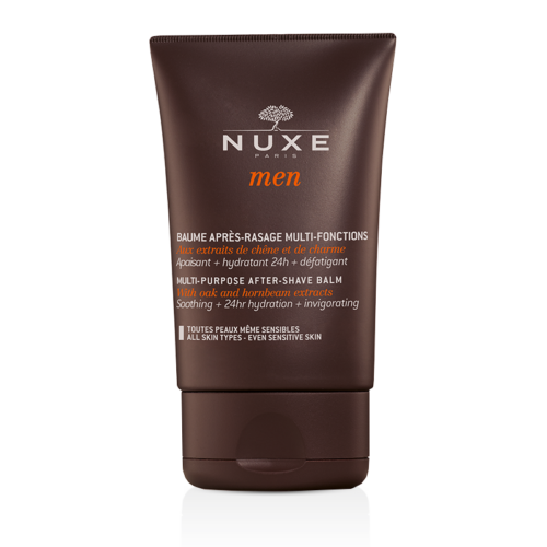 NUXE MEN TÖBBFUNKCIÓS AFTER SHAVE BALZSAM 50ML