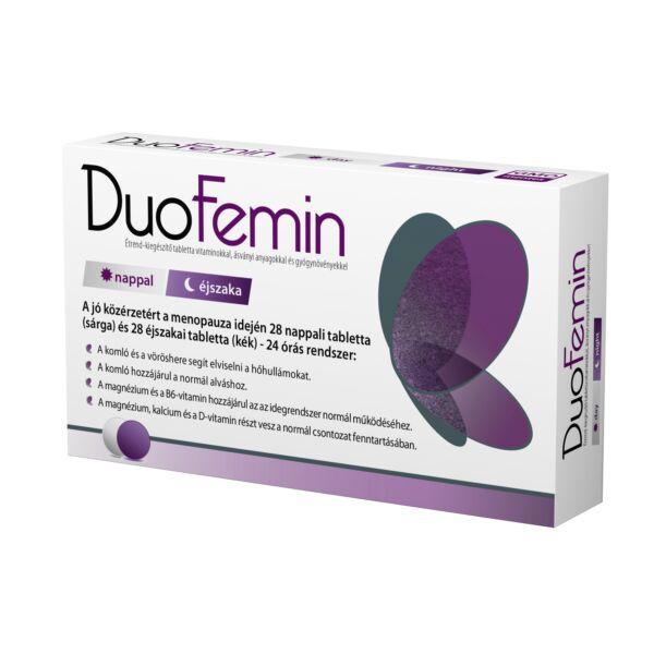 a fluoxetin fog lefogyni)