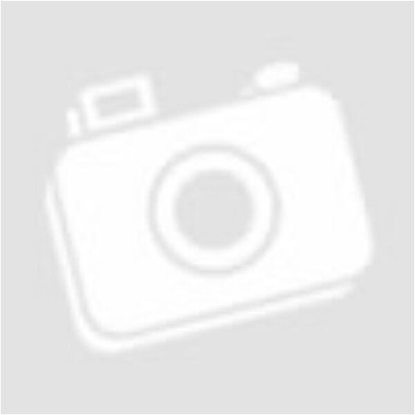 EUCERIN HYALURON-FILLER+ELASTICITY NAPPALI ARCKRÉM SPF15 50ML
