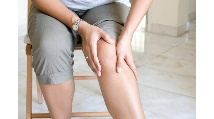 de shpa ízületi fájdalmak esetén a térd deformáló artrózisa 4 fokkal