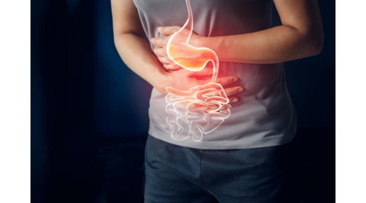 hogyan kell kezelni a gyomor pikkelysömörét