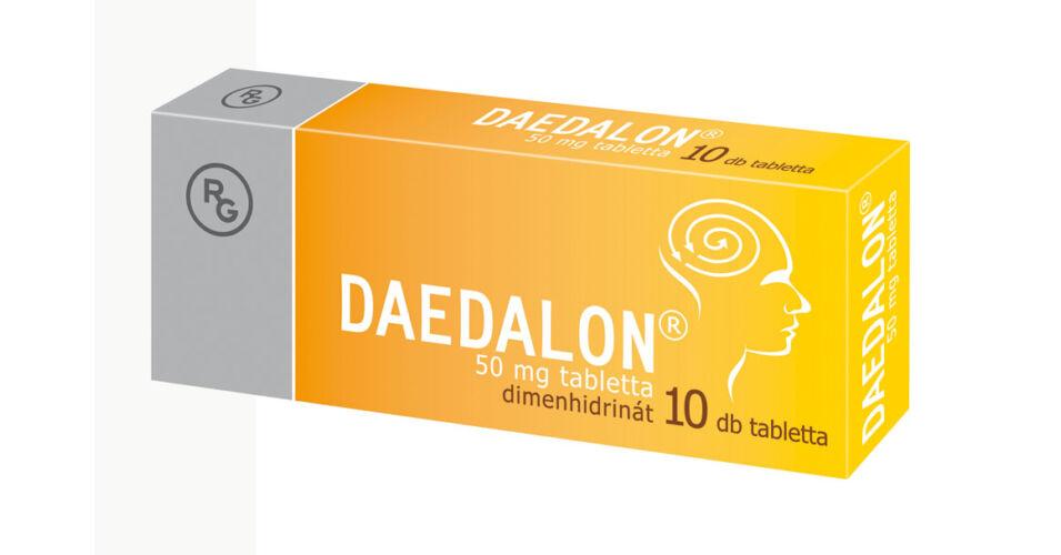 pikkelysömör elleni tabletta